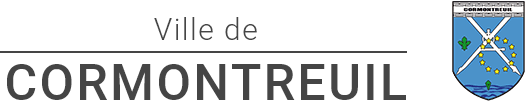 Mairie de Cormontreuil