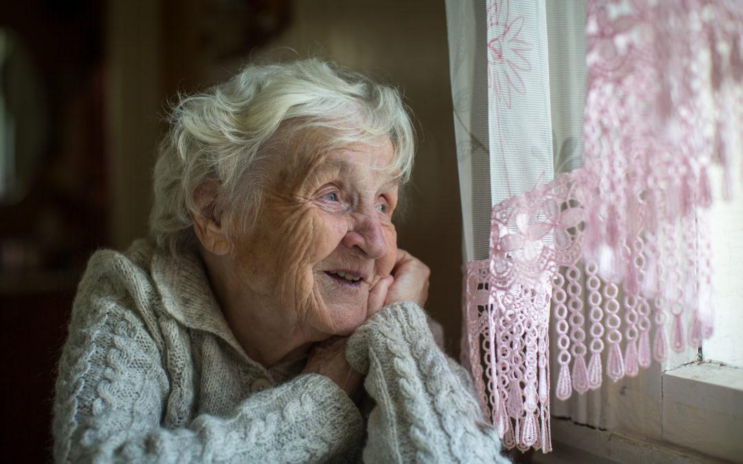 Covid19 : Un dispositif «Seniors» mis en place pour recueillir leurs éventuels besoins