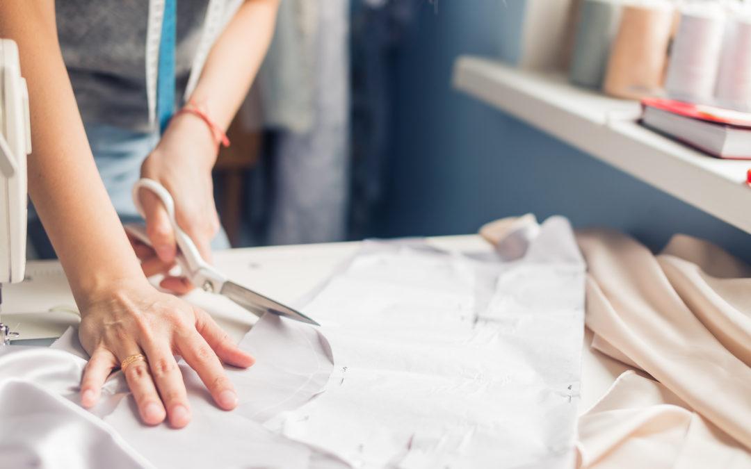 Covid19 : Appel aux couturières et couturiers pour la réalisation de blouses pour le personnel soignant