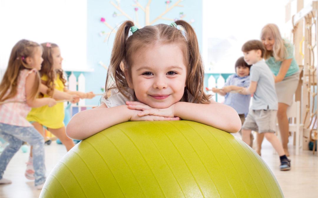 Dossier unique 2020/2021 : inscrivez vos enfants avant le 18/07