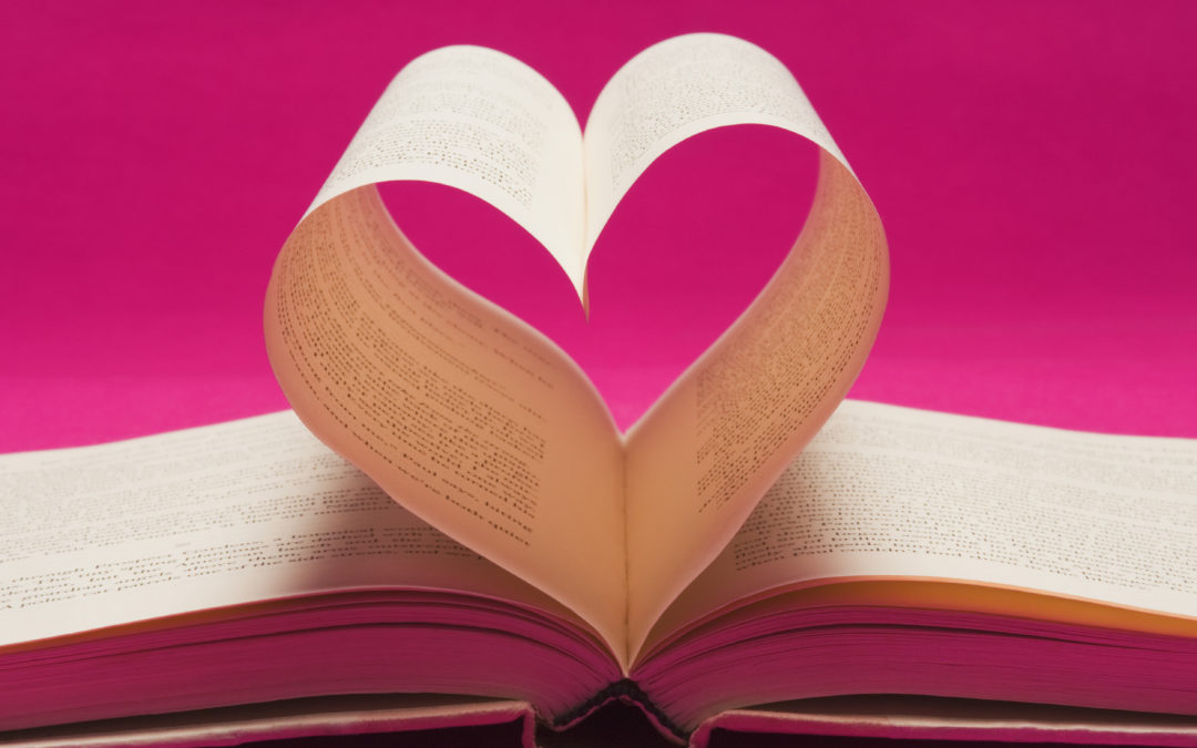Médiathèque : partagez vos coups de cœur !