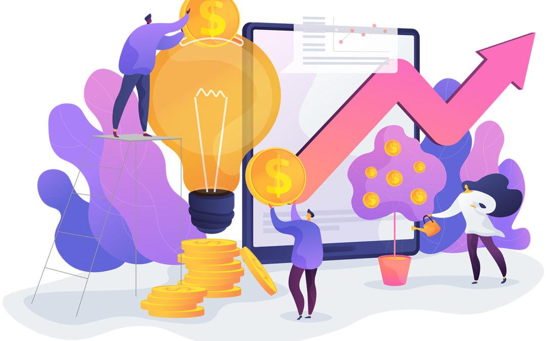 Budget participatif : dépôt des projets du 1er au 15 avril 2021